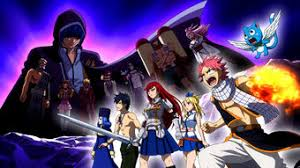 Ft. | Fairy Tail Wiki | Fandom