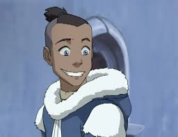 "How Old Are ""Avatar: The Last Airbender Characters"" Katara, Zuko and Sokka  - Avatar The Last Airbender Character Ages"