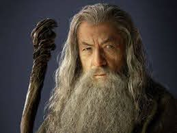 Gandalf | The One Wiki to Rule Them All | Fandom