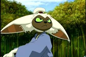 """Book 3, Chapter 9: """"Nightmares and Daydreams"""" 